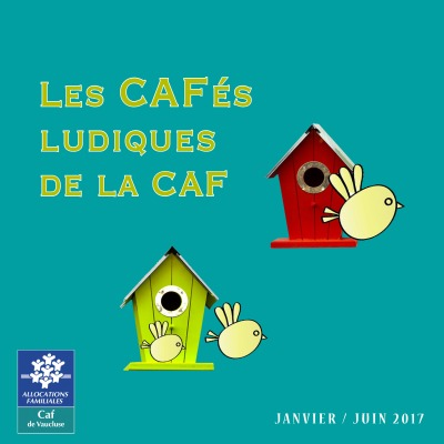 21x21-programme-cafe-ludique-2017-1